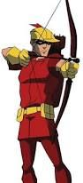 Image result for green arrow industries Red Arrow, Bowser, Samurai, Green, Image, Fictional Characters, Art, Art Background, Kunst