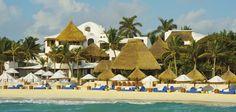 AFAR.com Highlight: Belmond Maroma Resort