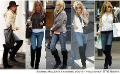 New Flat Tall Boats Outfit 63 Ideas Cold Weather Outfits, Fall Winter Outfits, Spring Outfits, Flat Boots Outfit, Boot Outfits, Casual Outfits, Cute Outfits, Fashion Outfits, Fashion Tips