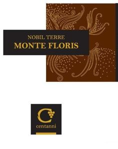 2011 Centanni Monte Floris Montepulciano 750 mL >>> Check this awesome product by going to the link at the image. (This is an affiliate link) Sauvignon Blanc, Cabernet Sauvignon, White Wine, Red Wine, Italian Wine, Pinot Noir, Wines, Red And White, Canning