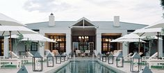 Explore our gallery of photos of one of South Africa's best-kept secrets - the beautiful Samara Private Game Reserve in the Great Karoo. Private Games, Game Reserve, South Africa, Photo Galleries, Explore, Mansions, House Styles, Gallery, Outdoor Decor
