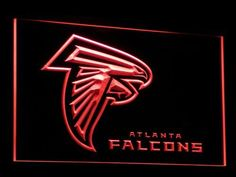 New to ReShop Store b065 Atlanta Falc... #buy it here http://www.reshopstore.com/products/b065-atlanta-falcons-football-bar-led-neon-sign-with-on-off-switch-7-colors-to-choose?utm_campaign=social_autopilot&utm_source=pin&utm_medium=pin