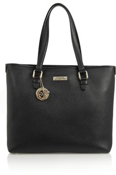 bc3df92e601 Classic Tote Bag - Versace Collection - Brands