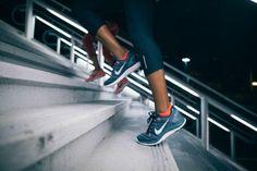 12 astuces concrètes pour garder la motivation -
