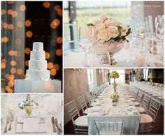 Lourensford Estate Wedding Photos by ZaraZoo Photography Cape Town Wedding Nails For Bride, Wedding Bridesmaids, Wedding Bouquets, Wedding Gifts, Trendy Wedding, Cape Town Wedding Venues, Florida Wedding Venues, Beautiful Wedding Cakes, Dream Wedding