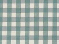 Melbury Dusk | Melbury | Romo Fabrics | Tessuti e carte da parati dal design esclusivo, Tessuti per tappezzeria