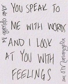 siempre ...
