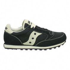 buy online e2363 18ed8 20 invitanti immagini di ADIDAS ORIGINALS FW16   Adidas originals ...