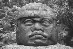The Olmecs of Ancient Mexico  discovered RUBBER and were the first to use both Rubber   Balls and RUBBER BALLOONS...Betcha didn't know that, didya?