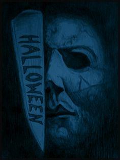 Halloween 6 by Kevercaser on deviantART