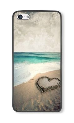 Cunghe Art iPhone 5C Soft Case Custom Designed Black Rubber Phone Cover Case For iPhone 5C With Beach Heart Theme Style b TPU Phone Case https://www.amazon.com/Cunghe-Art-iPhone-Custom-Designed/dp/B01A87R4YE/ref=sr_1_5320?s=wireless&srs=13614167011&ie=UTF8&qid=1468462785&sr=1-5320&keywords=iphone+5c https://www.amazon.com/s/ref=sr_pg_222?srs=13614167011&rh=n%3A2335752011%2Cn%3A%212335753011%2Cn%3A2407760011%2Ck%3Aiphone+5c&page=222&keywords=iphone+5c&ie=UTF8&qid=1468462350&lo=none