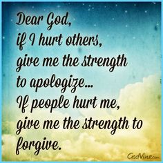 give me strength more prayers for strength inspirational quotes inner hold+on.jpg dear-god-please-help-me-today-give- Quotes About Strength, Faith Quotes, Bible Quotes, Bible Verses, Bible Quotations, Prayer Quotes, Christian Life, Christian Quotes, Great Quotes