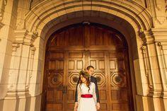 beautiful san diego, california wedding photography http://jason-lucas.net #weddingphotography #wedding #california #californiawedding #photography #couple