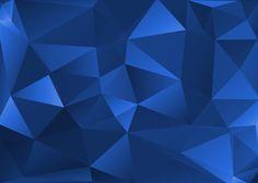 464170-navy-blue-polygon-background.jpg (3500×2500)