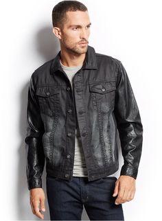 Veste Jean Work Denim Jacket | Nordstrom, Shops and Jeans