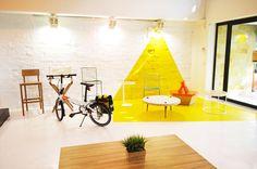 2014 : Perceptual Studio
