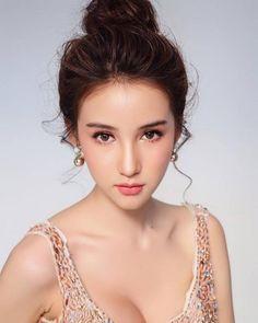 Yoshi Rinrada, Miss Tiffany 2017