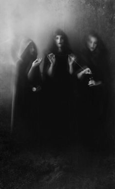 mystic | mystical | darkness | witches | caped | witch | spell