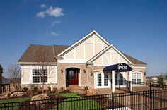 Payne Family Homes:  Mission:  We Craft Distinctive Homes That Are Built to Stand The Test of Time