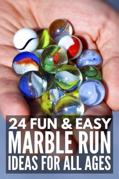 24 Marble Run and Marble Maze Ideas for Kids Mazes For Kids, Craft Activities For Kids, Stem Activities, Marble Maze, School's Out For Summer, Challenge Games, Cardboard Paper, Pool Noodles, Stem Challenges