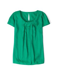 Boden Ravello Top (now with up to 20% off)