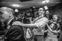 14th place - WPJA - Q1 2014  Ctg: Other vendors  Wedding photojournalist association  Fotografie per Matrimonio