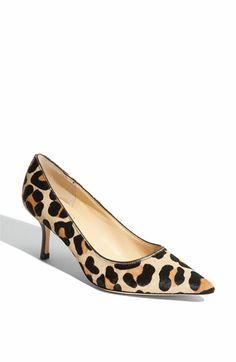 112 Beste Pinterest scarpe Love  images on Pinterest Beste   Wide fit Donna scarpe 42984f