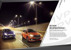 Honda Mobilio serang, Harga Mobilio serang, Harga Mobil Mobilio serang, Jual Mobil Mobilio serang, Kredit Mobil Mobilio serang, Kredit Mobil Mobilio serang, Promo Honda Mobilio serang, Spesifikasi Mobil Honda MobilioDealer Resmi Honda MESIN Tipe 1.5 L SOHC 4 silinder segaris, 16 katup i-VTEC + DBW Sistem suplai Bahan bakar PGM-FI Diameter x Langkah 73 x …