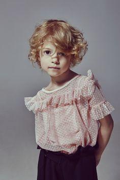 Personal Photosession Off Shoulder Blouse, Ruffle Blouse, Photoshoot, Lace, Tops, Women, Fashion, Moda, Photo Shoot