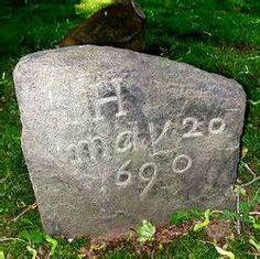 Joseph Hawley 1603 - Bing Images