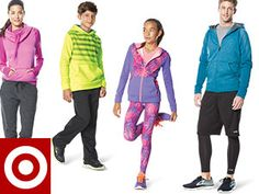 target coupons 20% off , coupon offers best discount in market for all types of cloths includes jeans,tops,shirts etc.,target coupons 20% off on all kinds of apparels at only target online store,select an item which you like to wear for seasonal and get discount on it and enjoy shopping at target with high amount of money save.