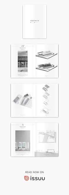 Architecture Student Portfolio Mael Beard Architecture Student Portfolio Mael Beard Informations Design Portfolio Layout, Book Design Layout, Architecture Portfolio Examples, Architecture Layout, Green Architecture, Building Architecture, Islamic Architecture, Portfolio Architect, Student Portfolios