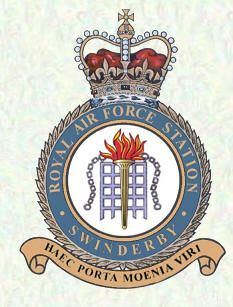 Category:RAF Station crests - Wikipedia, the free encyclopedia Wellington Bomber, Raf Bases, Military Insignia, Royal Air Force, Crests, British Army, Military Aircraft, Armed Forces, Badges