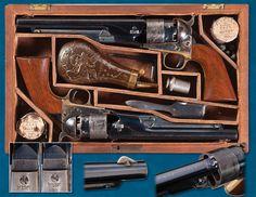 Antique & Collectors Firearms Auction - Sell Your Guns :: December 2016 Premiere Firearms Auction