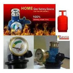 We are manufacturer, importer, distributor and wholesaler of all kinds of products. Gas safety device wholesaler, wholesale, dealers, suppliers, exporters, manufacturers, importers, distributors, wholesaleworld.co