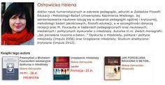Ostrowicka Helena