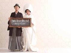 和装スタジオ写真|結婚写真 和装前撮り 東京 フォトウエディング専門フォトスタジオのスタジオAQUA