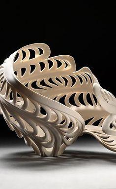 GlassArt.net | Jennifer McCurdy Pottery Art For Sale Jennifer Mccurdy, Bronze Sculpture, Lion Sculpture, Pottery Art, Old Art, Art For Sale, Glass Art, Art Gallery, Statue