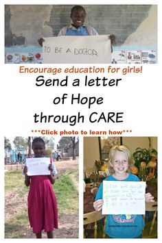 send-a-letter-of-hope-through-care-click-photo-to-learn-how-its-easy AD-intelligentdomestications-com