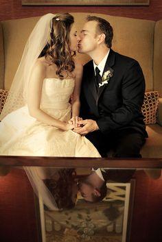 Pasadena Museum of Art Los Angeles Wedding Venue #city wedding #venues