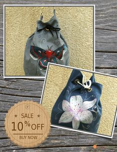 Unique Bags, Buy Now, Campaign, Shops, Hand Painted, Christmas Ornaments, Holiday Decor, Stuff To Buy, Shopping
