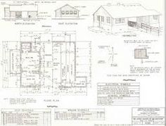 1000 images about sheep on pinterest dairy barns and goats for Dairy barn plans