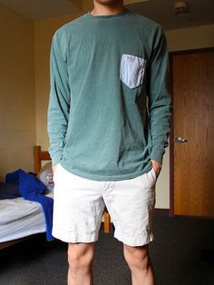 a man in frat collection, yumm Frat Style, Preppy Style, My Style, Frat Collection, Fraternity Collection, Preppy Boys, Summer Looks, Nice Dresses, Southern Men