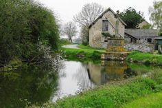 Chappes (Allier, France)