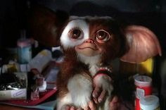 Sources for Variety have learned of an animated 'Gremlins' series in the works! The series will reportedly, on the new streaming platform. Les Gremlins, Gremlins Gizmo, Jerry Goldsmith, Movie Characters, Fictional Characters, Weird Creatures, Cultura Pop, Horror Movies, 80s Movies