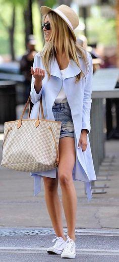 3ad8a97eb866 Incredible Outfit Idea Ootd Fashion