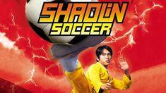 shaolin soccer free movie english