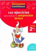 110 ejercicios Comprensiòn - Nomenterodelapataca's Documents on SlideShare