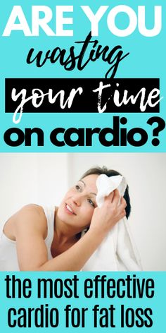 36 Working weight loss workouts at home. Best Cardio Workout For Quick Fat Loss - Mistakes You Should Avoid Green Tea For Weight Loss, Weight Loss For Women, Weight Loss Plans, Easy Weight Loss, Start Losing Weight, How To Lose Weight Fast, Losing Belly Fat Diet, Lose Belly, Cardio For Fat Loss