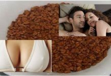 Fenugreek for breast enlargement is one of the famous plants for women who want to enlarge their breast size. Among other herbal plants for breast enhancement, fenugreek has the power of nature to increase breast [. Phytoestrogen Foods, Firming Cream, Natural Solutions, Natural Medicine, Herbal Remedies, Health Remedies, Herbalism, Detox, Breast